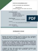 diapositivasproyecto-090604142225-phpapp02.pdf