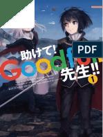 Help! Gooogle-sensei!! Volumen 1.pdf