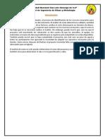 espejo analisis de costos.docx
