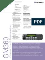Motorola_GM360-RE0906.pdf