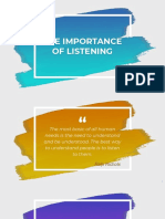 Listening is importance.pptx