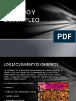 TRABAJO Y DESEMPLEO all.pptx