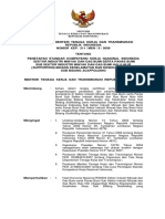 Scafolding SKKNI 2008-211.pdf