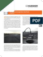 JR-R_P-Asphalt-Reinforcement-Rehabilitation-of-Asphalt-Pavements-HaTelit-_Aeroporto_Congonhas-BR