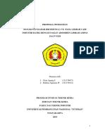91278_PROPOSAL PENELITIAN TERNEW.docx