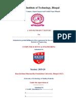Format of Minor Project   (RKDF))Dec_2016.pdf