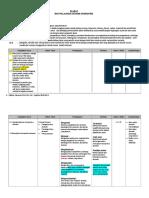 01. Final SILABUS Ekonomi X ( update 10052013)(1).doc