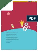 BEST_DepEd_SC_01_Anticipation_Guides-20190522.pdf
