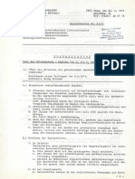 1629-Deutsche Jungdemokraten