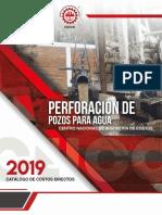 Perforación Pozos 2019.pdf