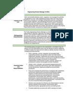engineering_division_manag.pdf