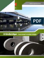 Brochure UB En