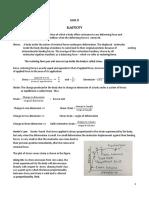Module 3 - Elasticity.pdf