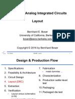 https://people.eecs.berkeley.edu/~boser/courses/240B/lectures/M14%20Layout.pdf
