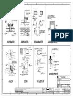 10223815-DWK_003 Rev 2 - F-05-082-Process Ductwork Standards.pdf