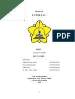 KELOMPOK 2 - Demokrasi.docx