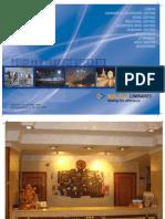 Bajaj Price List 2008