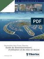 Fibertex_geotextile_technical_guide_FR_Aug2018_low.pdf