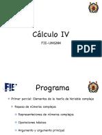 calculoclase.pdf