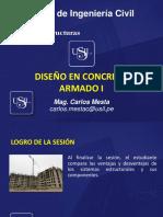 CAP2_ELEMENTOS_ESTRUCTURALES.pdf