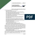 DocGo.Net-NO_02 Evaluare Risc SSM pap.pdf.pdf