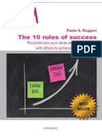 THE-10-RULES-OF-SUCCESS.pdf
