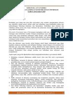 Contoh KAK Pengembangan Jaringan dan Informasi.pdf
