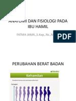 ANATOMI DAN FISIOLOGI PADA IBU HAMIL-1.pptx