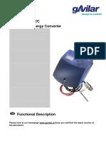 GAVC-1200-functional-description_1518165531_687c34ad.pdf