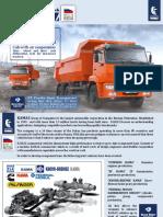 Kamaz Truck Brochure(1).pdf