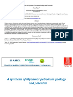 A synthesis of Myanmar petroleum geology.pdf