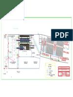 packin flujo rev3.pdf