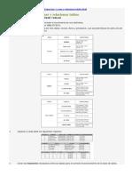 Ejercicio 1 Access Biblioteca.docx