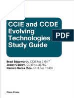 CCIE and CCDE Evolving Technologies Study Guide.pdf