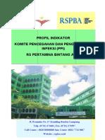 Profil_Indikator.pdf