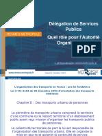 Phillipe Présentation DSP Rabat 4 Octobre 2012
