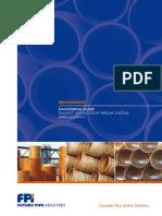 WS TCD 001E Engineering Guide.pdf