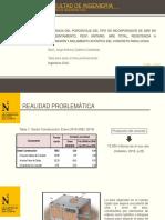 Diapos_quiliche Castañeda Anthony_tesis 2019