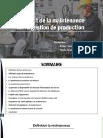 L'impact de la maintenance sur la gestion de.pptx