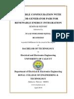 report 12.52.00 PM.pdf