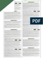 Eleaf iKonn-220-User-Manual