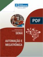 AUTOMACAO_E_MECATRONICA_v2019_5db88b7e7e25e.pdf