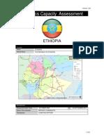 logistics capacity assessment OCTOBER 2009.pdf