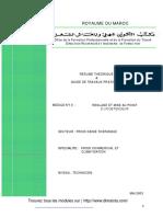 module-10-reglage-et-mise-au-point-dun-detendeur-tfcc-ofppt.pdf