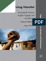 [Angus_Fletcher]_Evolving_Hamlet_Seventeenth-Cent(BookFi).pdf