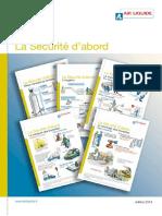Bonnes Pratiques Securite Gaz Industriel Nov 2375247283236477473