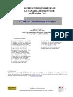 IISR_4ePARTIE_VC_20160215_cle21b5b3.pdf