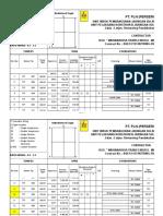 Tower Schedule Edit Malas 4