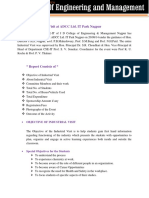 Report on Industrial Visit at ADCC Ltd.pdf