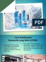 2- cpkb - notifikasi.pptx